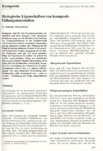 download in vitro culture of trees