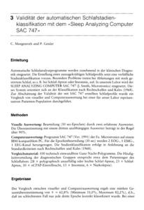 book Traite Rustica de l\'apiculture