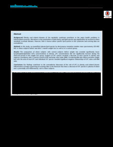 Abrir las ciencias sociales: informe de la Comisión