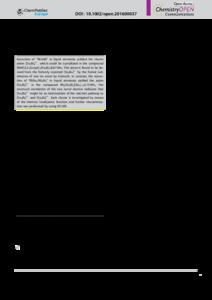Kn/öchelriemen Schaumstoffgriffe kuionlen Widerstandsb/änder-Set tragbares Heim-Fitnessstudio-Zubeh/ör T/üranker 5 /Übungsb/änder