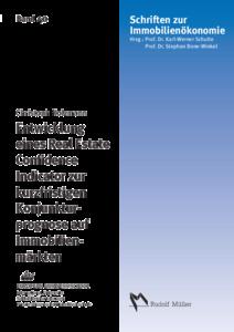 pdf tragwerke 2 theorie und berechnungsmethoden statisch unbestimmter stabtragwerke