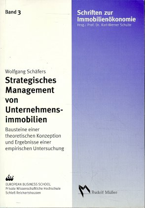 pdf science